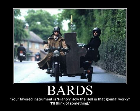 Rpg Memes - 66 best memes images on pinterest dungeons and dragons