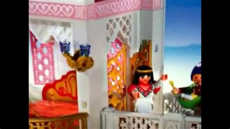 bureau de change galway coffre de princesse playmobil 28 images awesome