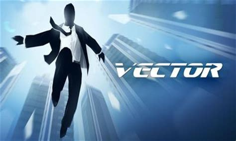vector full version apk file vector for android free download vector apk game mob org