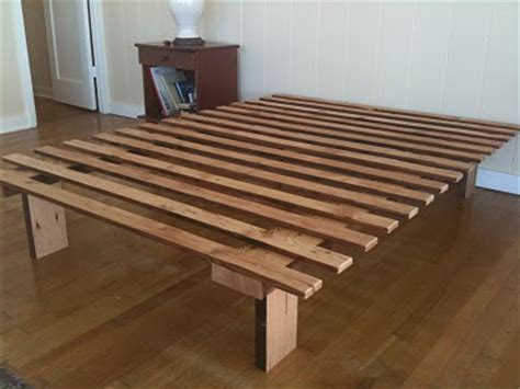 Non Toxic Bed Frame Non Toxic Bed Frame 28 Images Solid Wood Bed Frames Untreated Non Toxic Untreated Solid