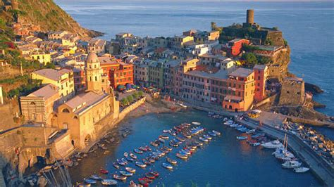 Houses Plan by Cinque Terre Travel Guide Resources Amp Trip Planning Info