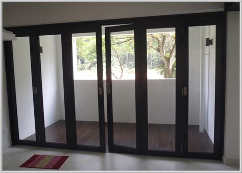 Glass doors singapore grillesnglass com