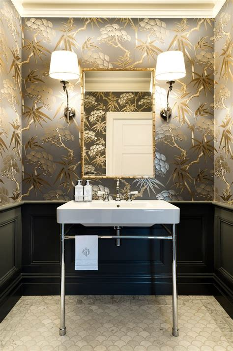 where to buy bathroom accessories where to buy bathroom accessories design trend copper