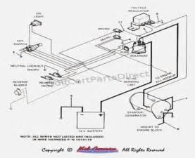 hitachi starter generator wiring diagram ac generator