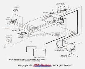 delphi alternator wiring diagram diy wiring diagram