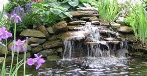 baron landscaping 187 pond and waterfall pictures cleveland
