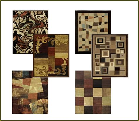 large area rugs for sale cheap large area rugs cheap best selling products floor large