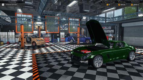 werkstatt auto krafthand de aktuell autowerkstatt simulator 2015 auf