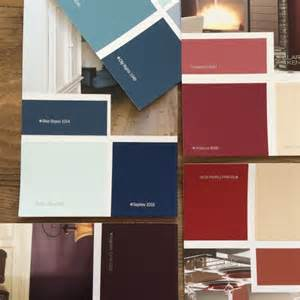 clark kensington paint colors clark and kensington color swatches brown hairs