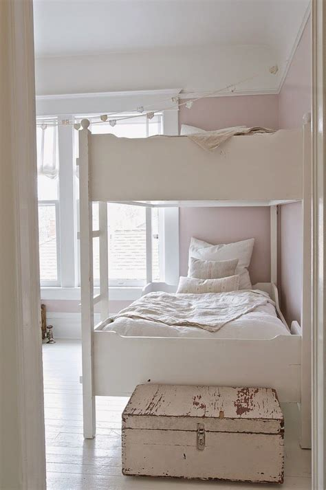 farrow and ball girls bedroom oltre 1000 idee su skimming stone su pinterest farrow