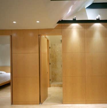 divisorie per interni pareti divisorie
