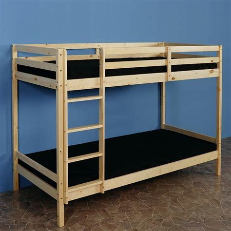 welche matratze für bauchschläfer bett ohne lattenrost welche matratze polsterbett