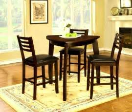 big lots dining room sets dining room sets big lots house design ideas