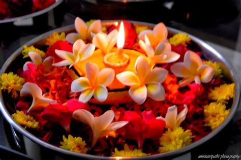 anuradha varma diwali decorating ideas diwali decor 151 best diwali images on pinterest candle holders
