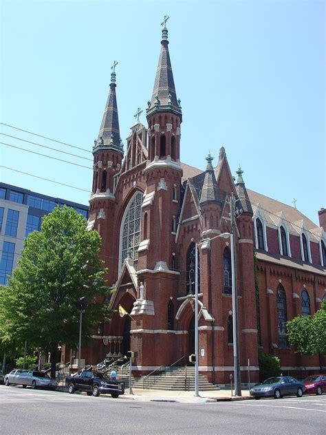 St Paul Cathedral Birmingham Al | cathedral of saint paul birmingham alabama wikipedia