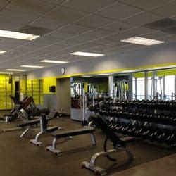 the house modesto the house fitness 10 fotos y 13 rese 241 as gimnasios 1601 coffee rd modesto ca