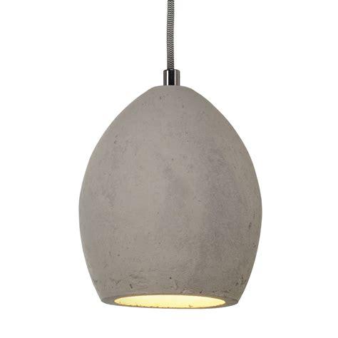 Pendulum Lights by Slv Soprana Solid Pd 1 Pendulum Light Fitting Type From