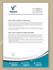 doc 700434 free letterhead templates bizdoska com