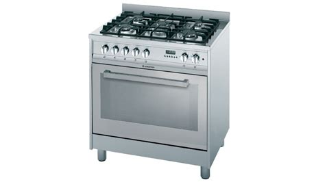 Kitchen Appliances Harvey Norman Ariston Professional Freestanding Cooker Freestanding