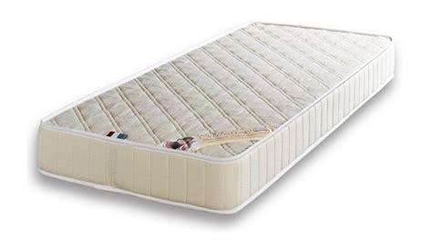 materasso polilatex polilatex l innovativa schiuma per materassi pi 249