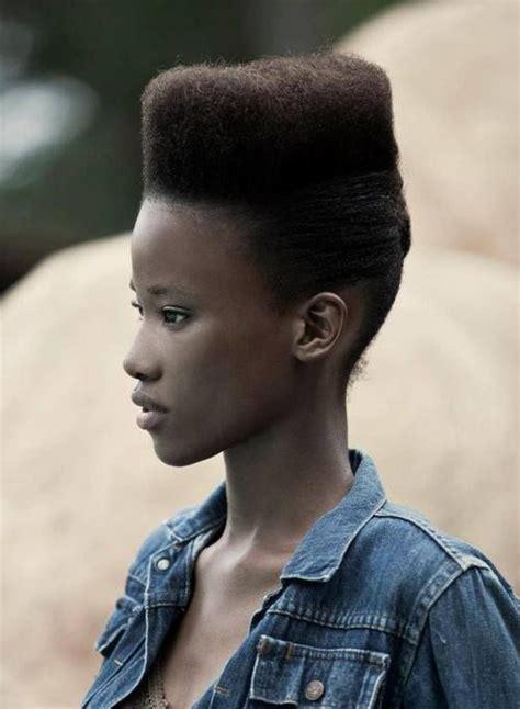 african high fade high top fade good hair pinterest beautiful
