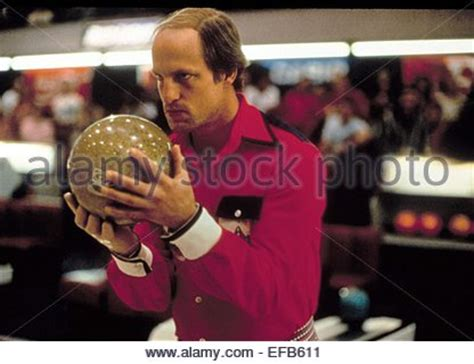 woody harrelson kingpin pictures kingpin film with woody harrelson stock photo 3439884 alamy