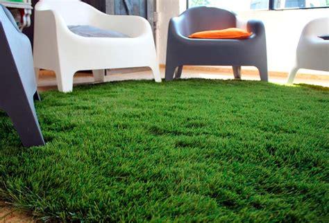 cesped alfombra cesped alfombra alfombra de csped artificial paisajismo