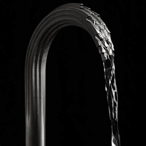 Dxv Faucets by Shadowbrook 3d Faucet By Dxv