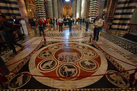 pavimenti duomo siena il pavimento duomo di siena visit tuscany