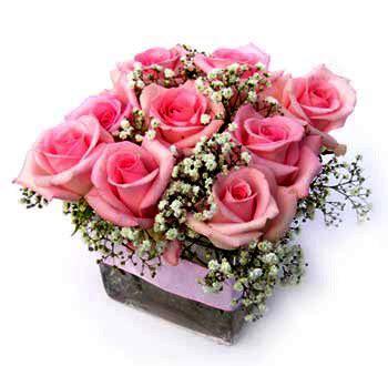 Lf Buket Bunga Matahari Mh02 contoh gambar bunga anyelir contoh waouw