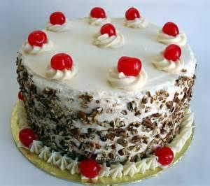 sahne kuchen most delicious 15 amazing birthday cakes ideas for near