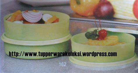 Freezer Mini Termurah fridge freezer tupperware mewarnai hidup anda