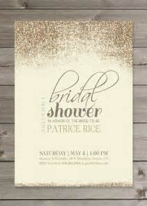 25 best ideas about bridal shower invitations on bridal shower