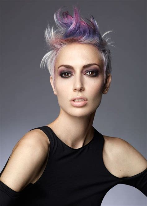 New Hair Same by 19 Best Images About Matrix Hair Colour On