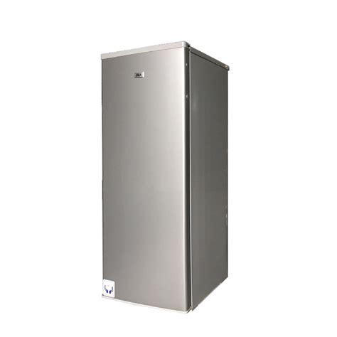 kulkas freezer gea gf  toko mesin astro