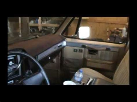 door lock troubleshoot 1985 chevy c30 power door lock troubleshooting repair