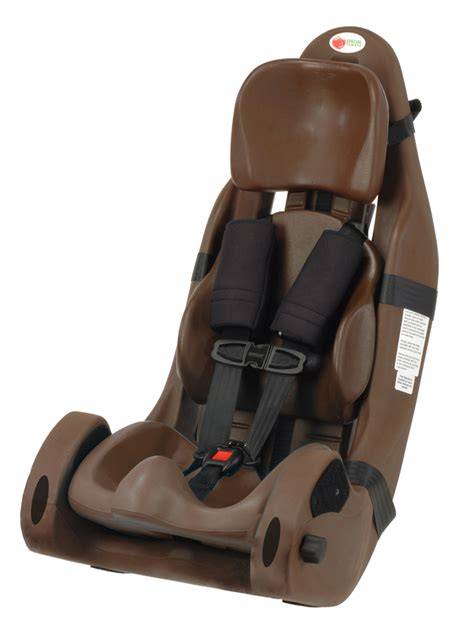 small car seat small car seats 2017 ototrends net