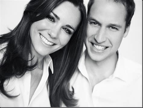 will and kate solaris astrology royal baby is born to william and kate it s a boy called george