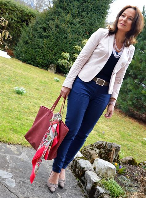 fashion blogs for middle aged women 53 best images about middle age fashion on pinterest