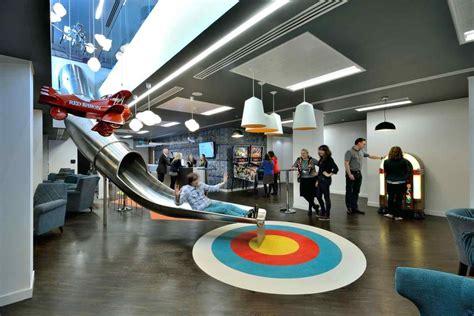 google design building inside google office building 2018 publizzity com