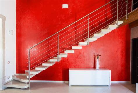 scale in cemento armato per interni scale prefabbricate a modica ragusa sicilia
