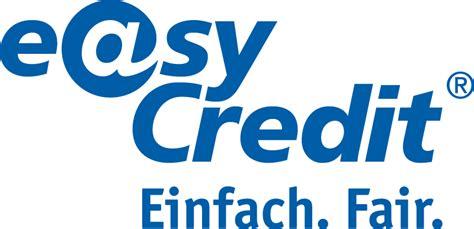 easy bank kreditrechner privatkredit beantragen easycredit sparda bank