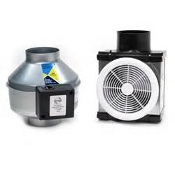 190 cfm exhaust fan fantech pb190 premium bathroom exhaust fan kit 190 cfm 6
