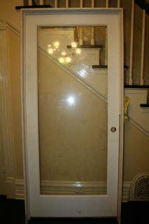 Prehung Glass Interior Doors by Interior Glass Doors Custom Frosted Glass Door 2 0
