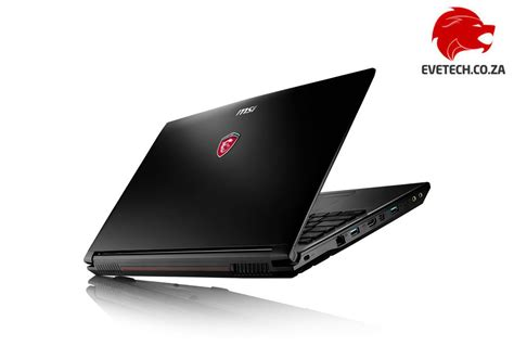 New Msi Gl62m 7rd Kabylake Windows 10 Pro Original buy msi gl62 7rd i7 gaming laptop with 512gb ssd and