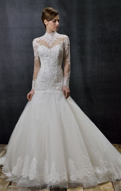 Wedding Dresses Size 18 by Sleeve Wedding Dresses Size 18 Detachable