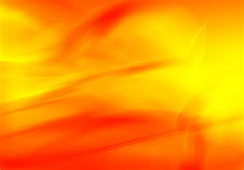 Wall Painting Colours by Abstract Yellow Orange Blur Canvas Art Buy Abstract