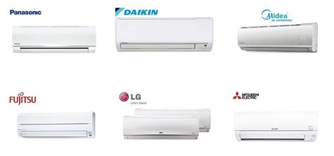 best aircon the 7 best aircon brands in singapore 2019 buying guide