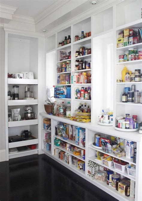 ikea pantry shelving meer dan 1000 idee 235 n over ikea pantry op pinterest