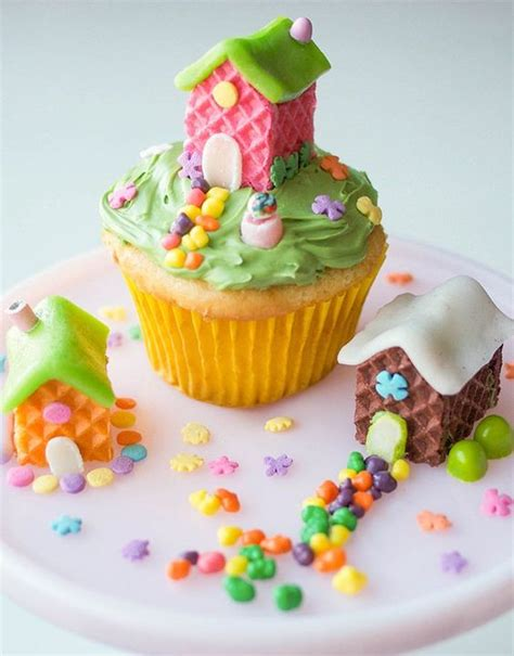 Kitchen Accessories Cupcake Design 30 Of The Best Cupcake Ideas Recipes Kitchen With My 3 Sons